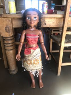 Moana for Sale in Livermore,  CA