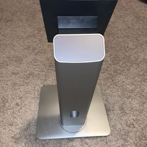 """Dell Monitor 34"""" U3415Wb Stand for Sale in Issaquah, WA"""