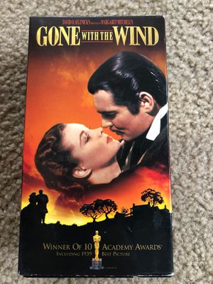Gone with the Wind for Sale in Santa Maria, CA