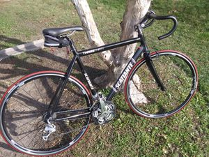 Scattante thireethirty bike for Sale in Nottingham, MD