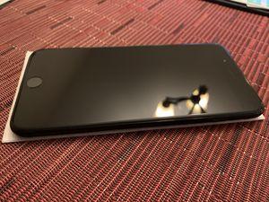 IPhone 7 Plus for Sale in Auburndale, FL