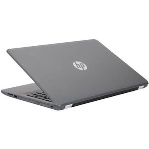 Laptop hp 15 for Sale in Lincoln Acres, CA