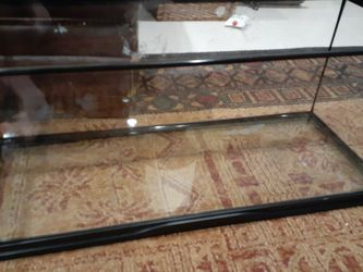 20 Gallon Snake Terrarium for Sale in Marietta,  GA
