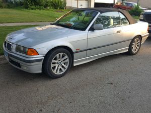 BMW 323i 1998 for Sale in Lakemoor, IL
