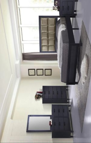 ♻️New♻️Lucina Bedroom Set | B012 byGlobal for Sale in Jessup, MD