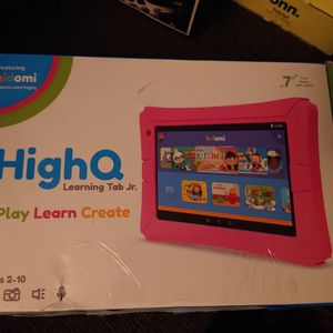 Kids Tablet for Sale in Oxon Hill, MD