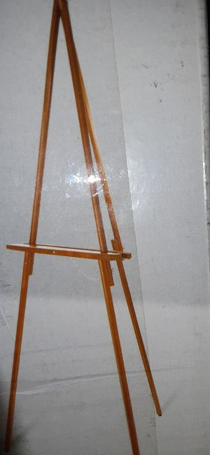Easel for Sale in Hixson, TN