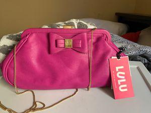 New purse for Sale in Phoenix, AZ