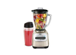 Blender with to go bottle for Sale in Los Angeles, CA