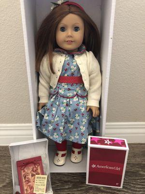 American girl doll for Sale in Las Vegas, NV