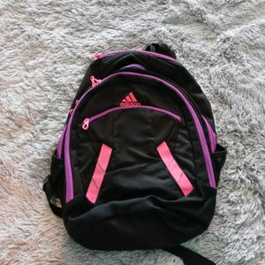 Adidas Backpack for Sale in Germantown, MD