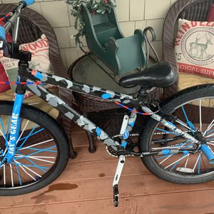 Trades For Other SE Bikes for Sale in Winchester, MA