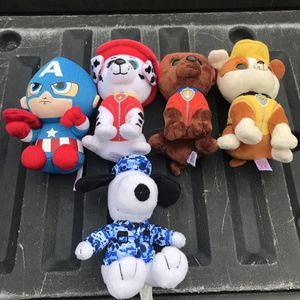 Stuffed Animals for Sale in Hillsboro, OR