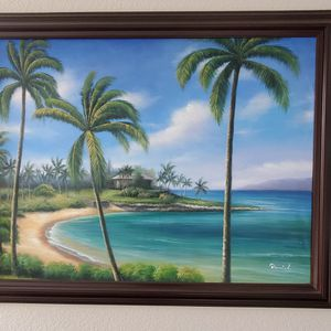 Painting for Sale in Carlsbad, CA