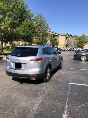 Mazda CX-9 for Sale in Smyrna, TN