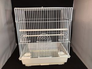 Bird cage for Sale in Clinton Township, MI