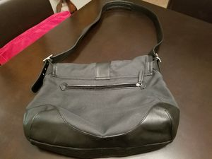 L.L. Bean Cross Over Bag for Sale in Humble, TX