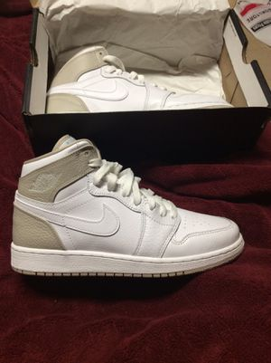 AIR JORDAN 1 RETRO HIGH GG for Sale in Starkville, MS