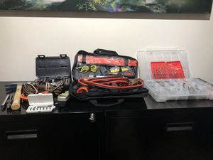 Mechanics dream for Sale in Atlanta, GA