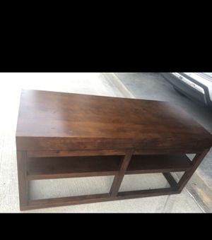 Tv Stand for Sale in Acworth, GA
