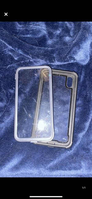 Iphone Xs Max Case for Sale in Young, AZ