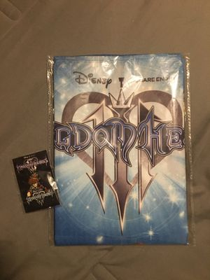KH3 collectibles for Sale in Phoenix, AZ