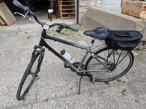 Giant Cypress DX bike for Sale in Hillsboro, OR