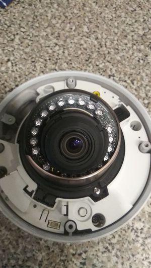 Sony camera snc dh180 for Sale in Dallas, TX