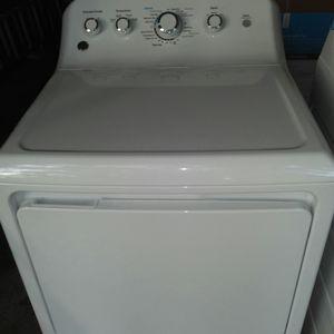 GE dryer for Sale in Virginia Beach, VA