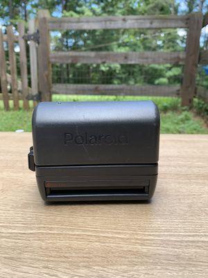 Polaroid camera. for Sale in Barboursville, VA