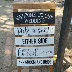 wedding for Sale in Stockton, CA