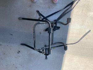 Bike rack for Sale in Albuquerque, NM