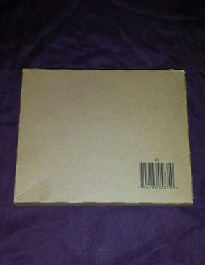 2009 P & D US Mint Set Unopened U09 for Sale in Antioch, CA