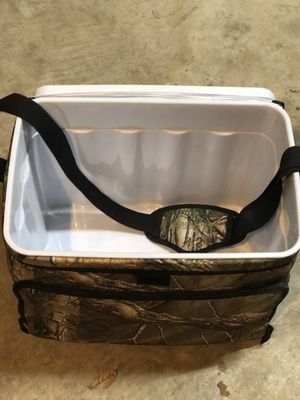 Cooler for Sale in Grand Prairie, TX