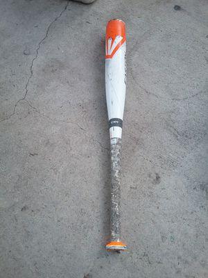 Easton Mako Baseball bat for Sale in Industry, CA