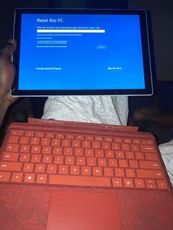Windows 10 for Sale in Hampton,  GA