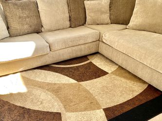 Family Couch for Sale in Kissimmee,  FL