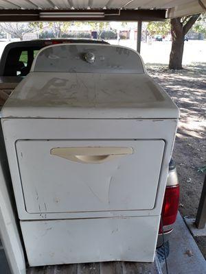 Labadora y secadora for Sale in Burleson, TX