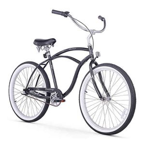 Men's Cruiser Bike for Sale in Webster Groves, MO
