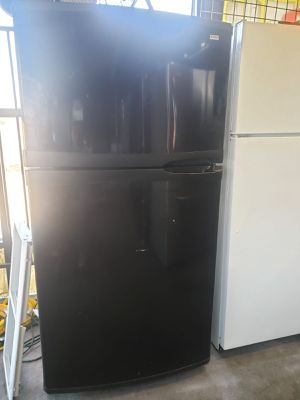FREE DELIVERY! Kenmore Refrigerator Fridge 21 Cubic Ft Apartment Size #853 for Sale in Ontario, CA