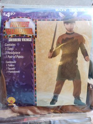 Halloween costumes for Sale in Tustin, CA