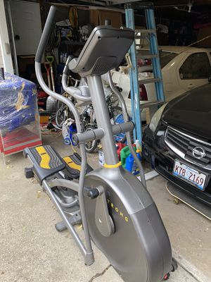 Elliptical for Sale in Lombard, IL