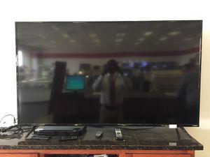 60 inch 4K vizio tv for Sale in Austin, TX