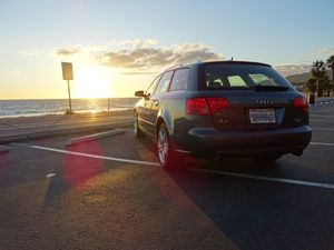 Audi a4 b7 for Sale in West Hollywood, CA