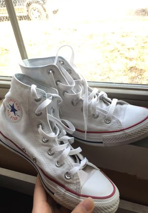 Converses for Sale in Columbus, OH