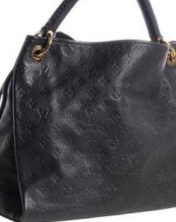 Bag for Sale in Alexandria,  VA