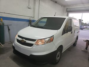 2017 chevy city express for Sale in Miami, FL