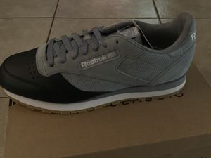 Reebok classic for Sale in Glendale, AZ