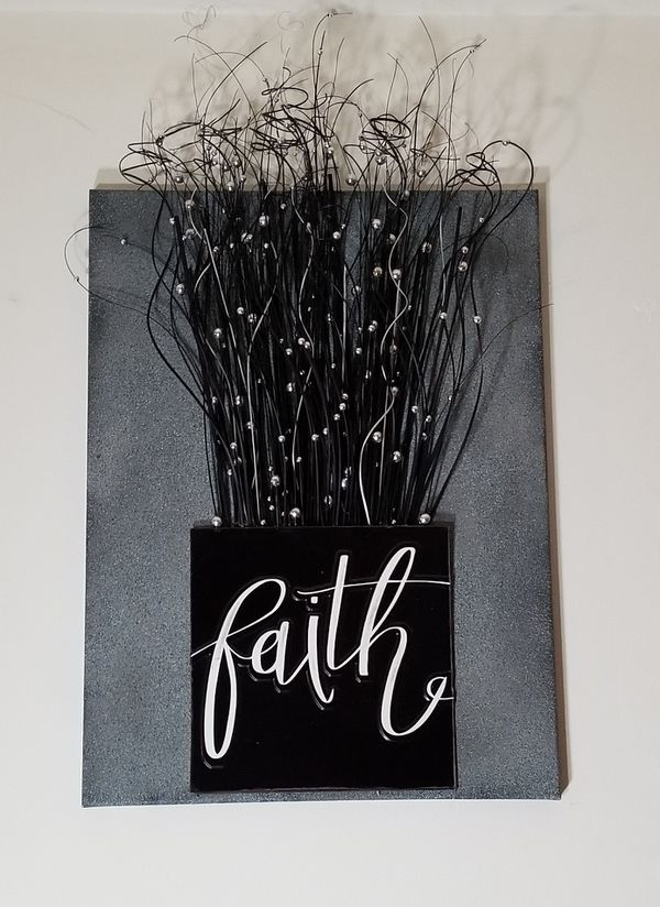 Wall Hangings Picture Home Decor