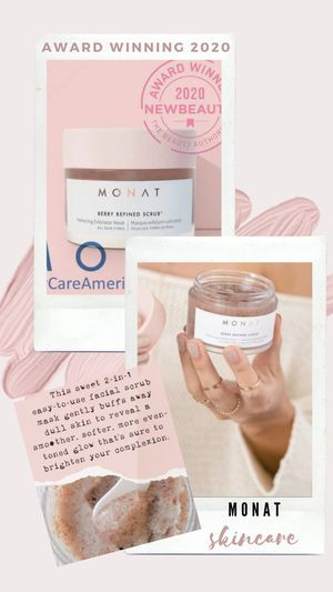 Monat (skin and hair care) for Sale in Lake Alfred, FL